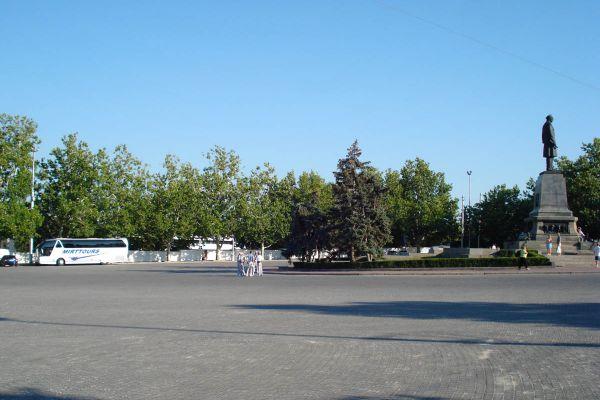 kisinjev-moldavija-119D90C90-7C70-6F16-E839-41B4672FF3C6.jpg