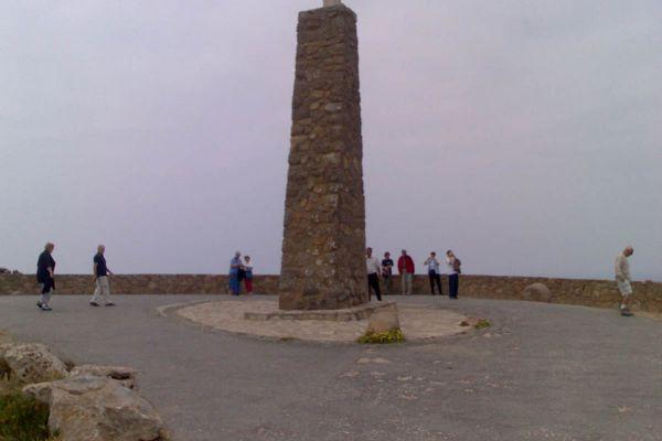 portugal-kabo-da-roca-najzahodejša-točka-evrope-3B7EC329E-0A0A-EC30-FC4E-552476859DC8.jpg