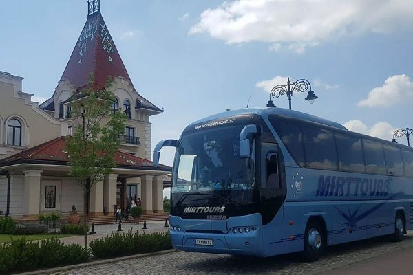 subotica-srbija0B8D4004-CCB2-895B-A0EF-F2C8A04BE7F3.jpg