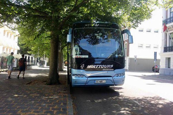 the-hague-nizozemskaD34456AB-B3FA-0D34-26FE-ED3D7759AA76.jpg