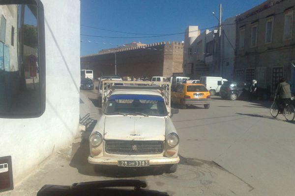 tunis-tunizija187EFA35-DC98-7CC3-2532-AFC77EC9B1B6.jpg