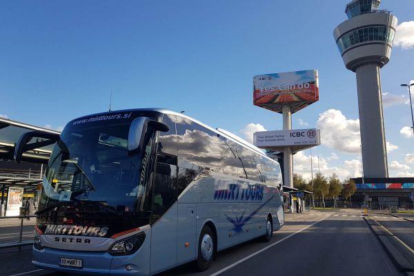 amsterdam-schipol-letališče-nizozemska9E280361-AC15-ADE2-0292-66B2D3B55EDA.jpg