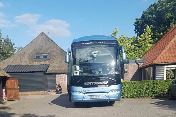 giethoorn-nizozemskaAC7BE37D-0849-1223-F678-F2515F36DEDA.jpg