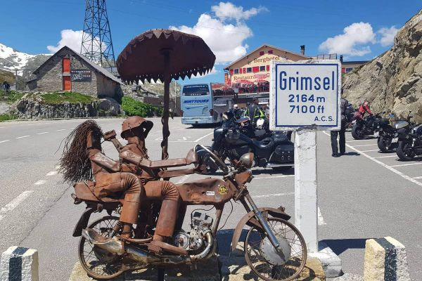 grimsel-svica-26EBCE706-FDF0-E9F8-97D5-8A019F9FE676.jpg