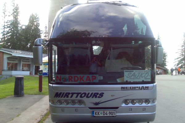 na-poti-na-nordkap-v-mestecu-kuopio-finska976B16E0-BEA6-8762-BFA9-ADEEC26E0441.jpg