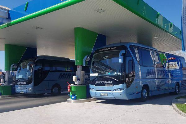 novo-mesto-slovenija76363355-B22C-C37B-1DC0-710CDA433F3D.jpg