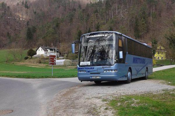 polhov-gradec-slovenijaC82A7165-912B-FAAD-4695-B32F5CF5439E.jpg