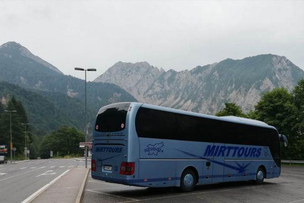 prelaz-ljubelj-slovenija1FE04129-365D-6276-0621-95DEC0198905.jpg