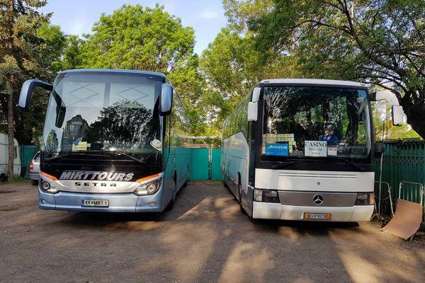 sofia-bolgarijaE35A9C3E-01AA-7352-4F81-C0E634035D83.jpg