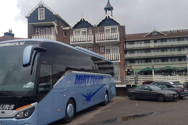 volendam-nizozemska-2BA63CCEE-FFDE-BDB0-A0A8-C86D70034F74.jpg